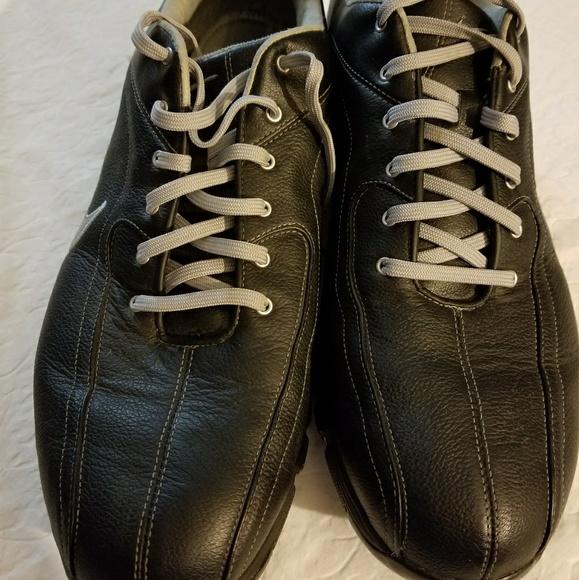 636d17b5ce Nike Air Max Revive Golf Shoes. M_5a73c8259a94557b2a5974ce